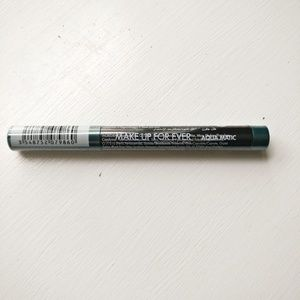 Make Up For Ever Makeup - Make Up For Ever AquaMatic I-20 Eyeshadow Eyeliner